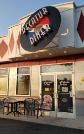 Decatur Diner