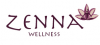 Zenna Wellness