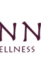 Zenna Wellness Studio - Yoga Studio