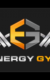 ENERGY GYM