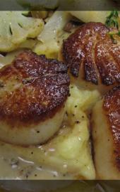 Si'culi Rustic Italian Kitchen