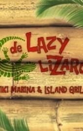 de Lazy Lizard