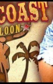Cowboy Coast Country Saloon