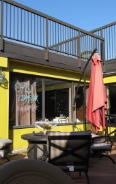 Bourbon Street on the Beach Restaurant