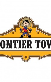 Frontier Town Water Park & Mini-Golf