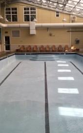 Best Aquatic Management