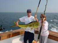 JoJo Sport Fishing