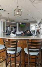 Ocean Pines Yacht Club & Marina