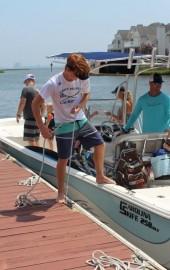 Ocean Pines Yacht Club
