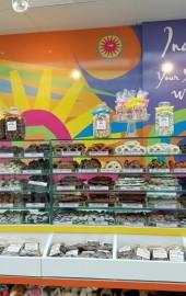 Candy Kitchen