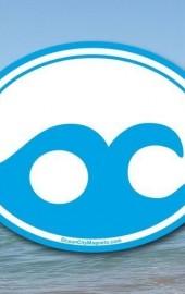 OCmagnets.com