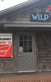 Wild Bill's