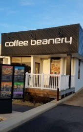 Coffee Beanery Ocean City 94th St