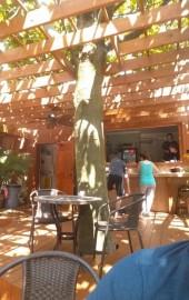 The Muze Cafe