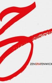 Zen Spa Fenwick