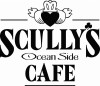 Scully's Ocean Side Cafe
