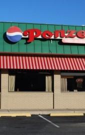Ponzetti's Pizza