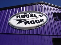 Trader Lee's House Of Rock