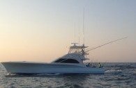 Boss Hogg Fishing Charter