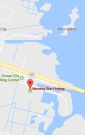 Morning Star Fishing