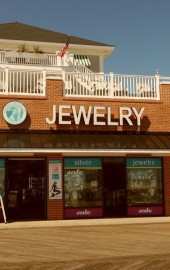 Somerset Jewelers Inc