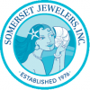 Somerset Jewelers