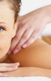 OC Massage