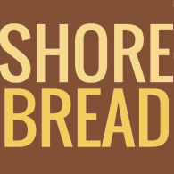 Shorebread