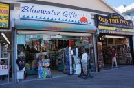 Bluewater Gifts