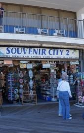 Souvenir City 2