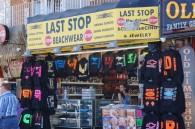 Last Stop Beachwear