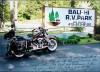 Bali Hi RV Park Rentals