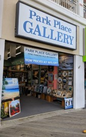 Park Place Gallery