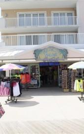 Beachwear Outlet