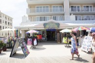 Beachwear Outlet