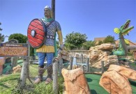 Viking Golf & Amusements
