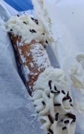 Julia's Ice Cream