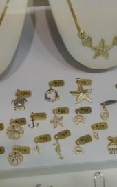 Mark Douglas Jewelers