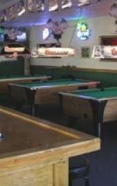 Scotty's Bayside Tavern