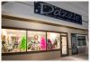 Dazzle Gift Shop