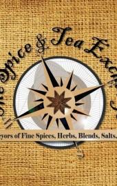 The Spice & Tea Exchange of Ocean City