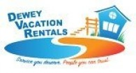 Dewey Vacation Rentals