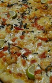 Mione's Pizza & Italian Restaurant 67th Street