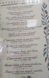 DeVito's Italian Deli & Sub