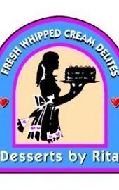 Desserts By Rita