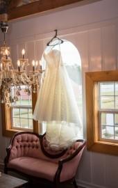 Sandals Bridal