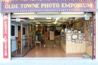 Olde Towne Photo Emporium