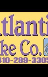 Atlantic Bike Co.