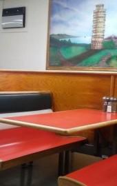 Piezano's Pizza & Italian Restaurant