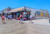 Sunshine Beachwear